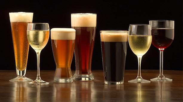 Nuevo curso de posgrado – Procesos fermentativos de la industria cervecera y vitivinícola
